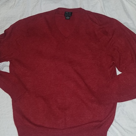 Jos. A. Bank Other - Mens 100% Cashmere Sweater